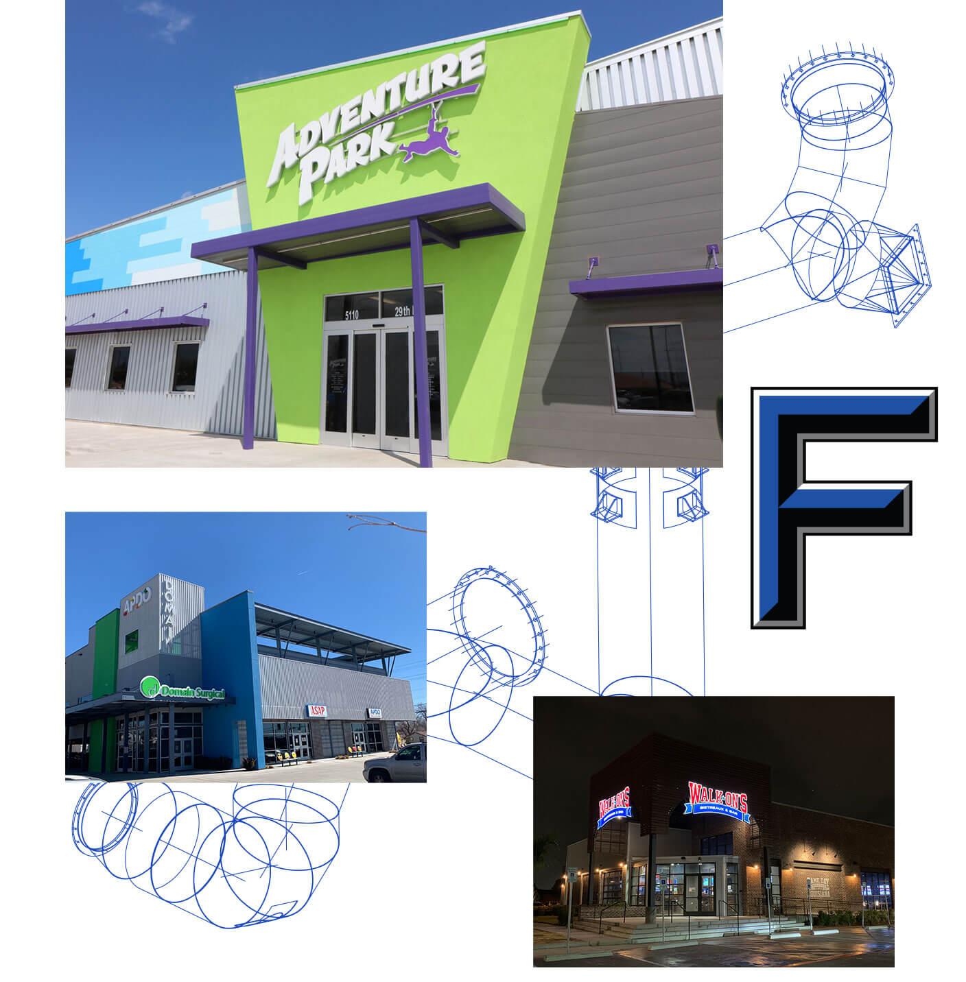 Fincher Engineering Lubbock TX